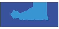 IMMAK® Logo